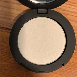 A La Mode Luminizer